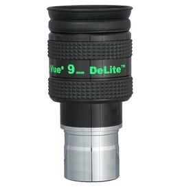 TeleVue Televue DeLite 9mm Eyepiece 1.25