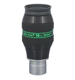 TeleVue Televue Delos 10mm Eyepiece - 1.25