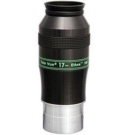 TeleVue Televue 17mm Ethos Eyepiece - 2 inch