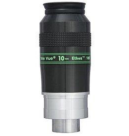 "TeleVue Tele Vue 10mm Ethos Eyepiece - 1.25""/2"