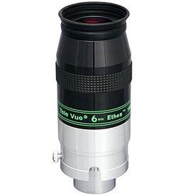 """TeleVue Televue 6mm Ethos Eyepiece - 1.25""""/2"""