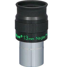 """TeleVue Televue 13mm Nagler Type 6 Eyepiece - 1.25"""""""