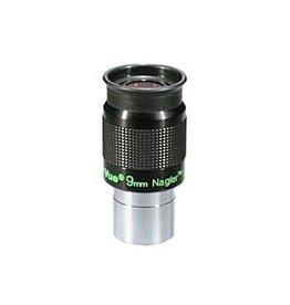 TeleVue Tele Vue 9mm Nagler Type 6 Eyepiece - 1.25