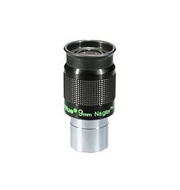 TeleVue Televue 9mm Nagler Type 6 Eyepiece - 1.25