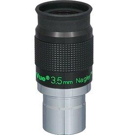 TeleVue Televue 3.5mm Nagler Type 6 Eyepiece - 1.25