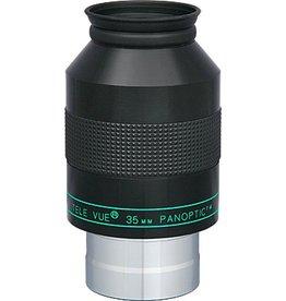 TeleVue Televue 35mm Panoptic Eyepiece - 2 Inch
