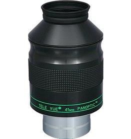 TeleVue Televue 41mm Panoptic Eyepiece - 2 inch