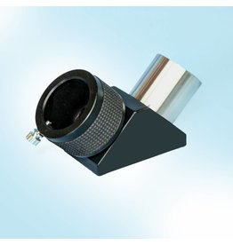 "Stellarvue Stellarvue 90-Degree Correct Image Prism with Focuser - 1.25"" - D1026AF"