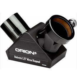 Orion Orion Dielectric Mirror Star Diagonal 1.25