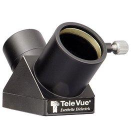 TeleVue Televue 90 degree Everbrite Star Diagonal 1.25