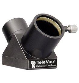TeleVue Televue 90 Degree Enhanced Star Diagonal - 1.25