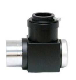"Takahashi Takahashi 2"" 1/10th Wave Collimated Mirror Diagonal with 1.25"" Adapter"