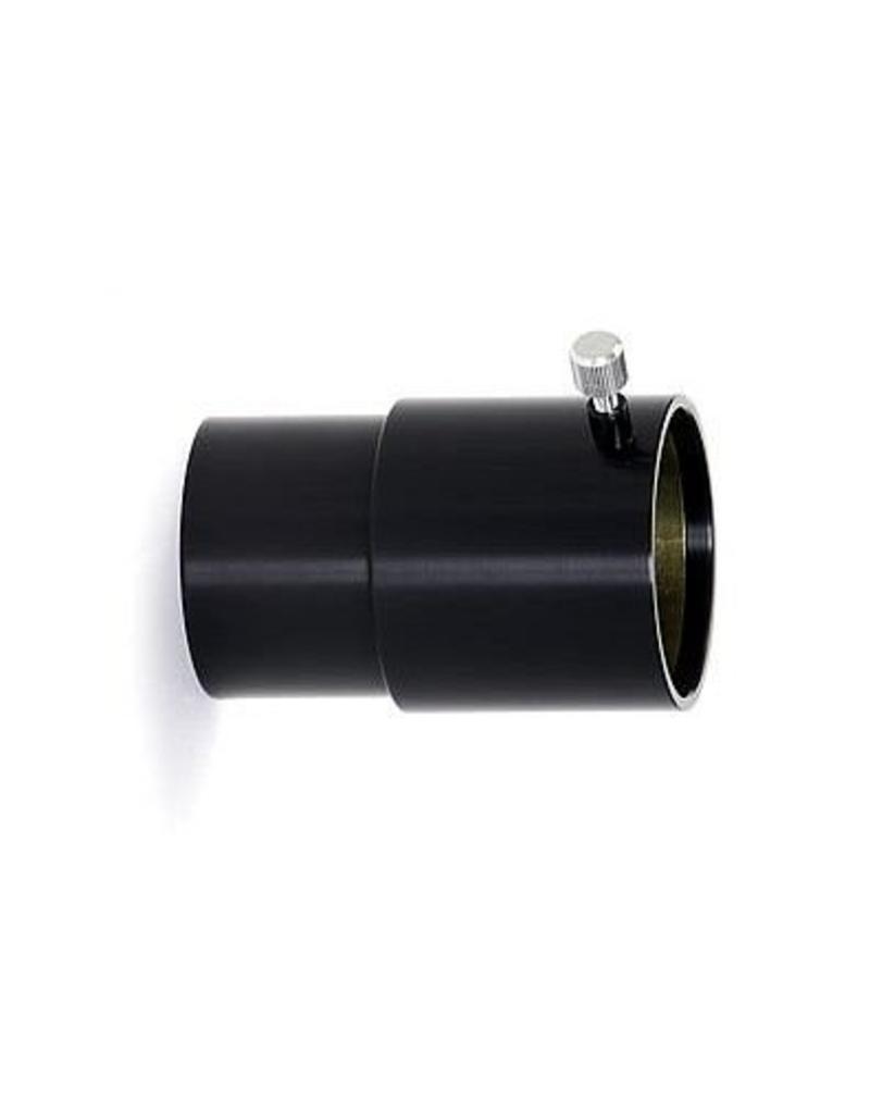 Arcturus Arcturus Slip-In Extension Tube 2 inch