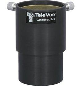 "TeleVue Tele vue 2"" Extension Tube - 2"" Long"