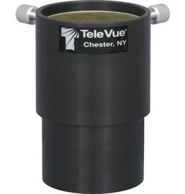 "TeleVue Televue 2"" Extension Tube - 2"" Long"