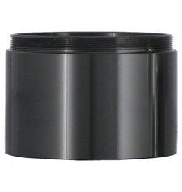 TeleVue Televue Eyepiece Barrel Extender - 2