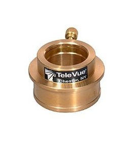 TeleVue Tele Vue Equalizer 12-oz. Bronze Adapter