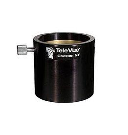 TeleVue Televue 2 Inch SCT Adapter