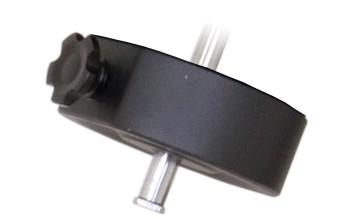 Celestron Celestron CGEM Counterweight 11lbs