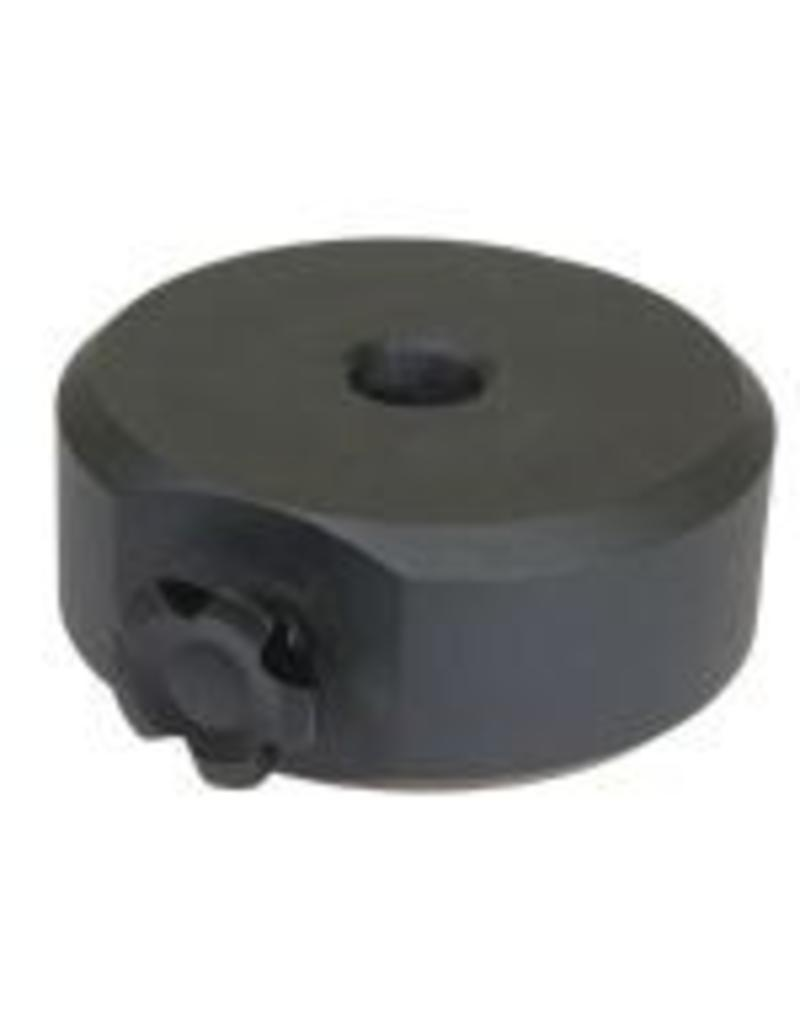 Celestron Celestron 22 Pound Counterweight for CGE Pro & CGEM DX Mount