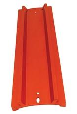 Celestron Celestron 9.25-inch Dovetail bar (CGE)