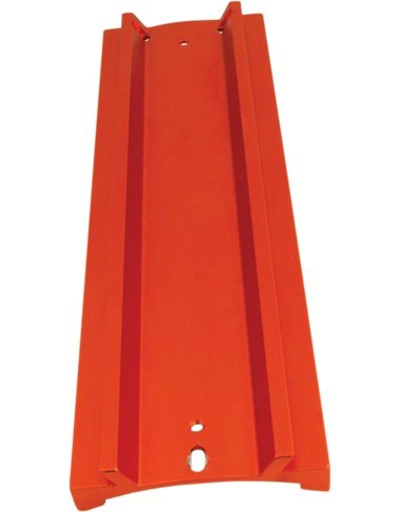 Celestron Celestron 14-inch Dovetail bar (CGE)