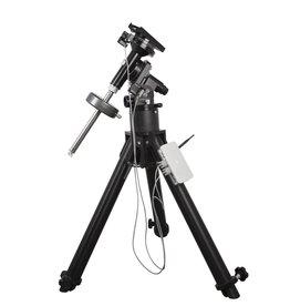 Explore Scientific Explore Scientific / Losmandy G-11 with Explore Scientific PMC-Eight GoTo System