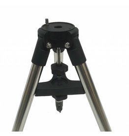 iOptron iOptron Tall Tripod 1.5 in for SkyGuide and ZEQ/CEM25
