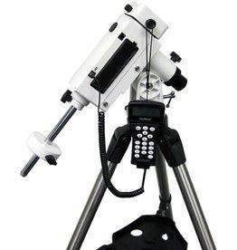 iOptron iOptron SmartEQ Portable GOTO GEM Mount