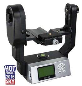 iOptron iOptron iPANO AllView Pro Camera Mount