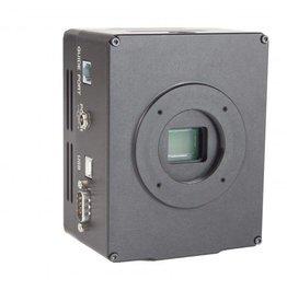 SBIG SBIG STF-8050M Monochrome CCD Camera