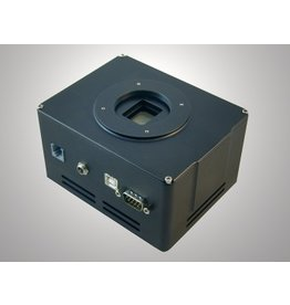 SBIG SBIG STF-4070C (Bayer Color Filter) Color CCD Camera