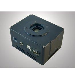 SBIG SBIG STF-4070SC (Truesense Sparse Color) Color Camera