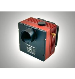 SBIG SBIG STT-8300M Monochrome CCD Camera with Standard Filter Wheel (Pre-owned)