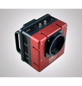 SBIG SBIG STXL-6303E Monochrome CCD Camera