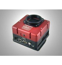 SBIG SBIG STX-9000 Monochrome CCD Camera