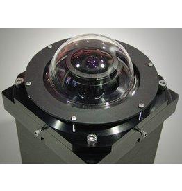 SBIG SBIG ALLSKY-340 Monochrome or Color Cameras