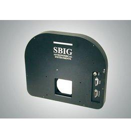SBIG SBIG FW7-STX