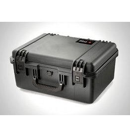 SBIG Carrying Case STF - Deluxe