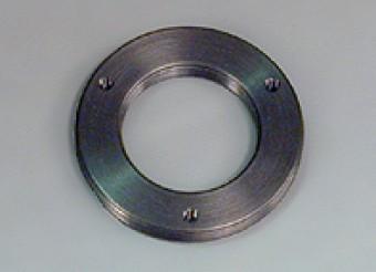C-mount lens adapter