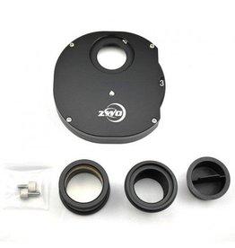 ZWO ZWO Five Position Manual Filter Wheel - 1.25