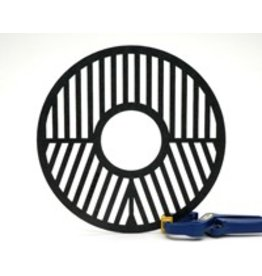 "Farpoint FP413 Bahtinov Focus Mask for Meade 10"" SCT"