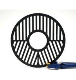 "Farpoint FP411 Bahtinov Focus Mask for Meade 8"" SCT"
