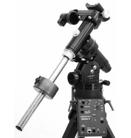 Losmandy Losmandy GM 8 EQUATORIAL MOUNT