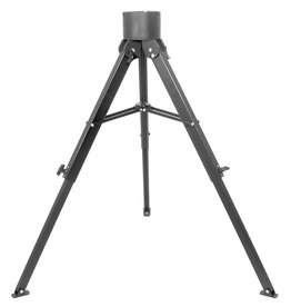 Losmandy GM 8 tripod