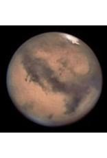 Baader Planetarium Baader IR-Pass filter 1.25