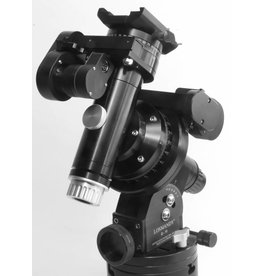 Losmandy Losmandy GM811G EQUATORIAL MOUNT
