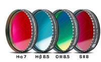 Baader Planetarium Baader Narrowband 8.5nm H-Beta Filter