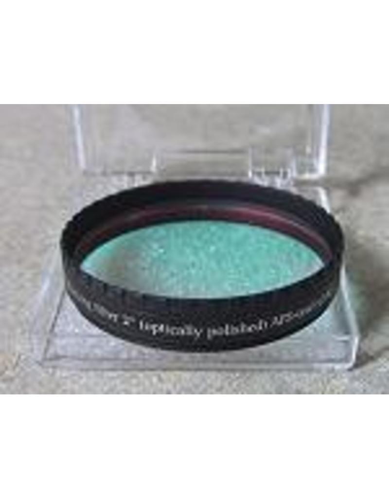Baader Planetarium Baader UV-IR-Cut Filter 1.25