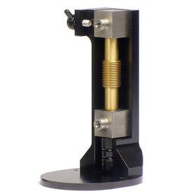 Losmandy OPW-11 Worm Gearbox